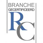 LOGO-BRANCHE-GECERTIFICEERD-website-of-drukwerk--(2)