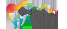 Mondzorg Heuvelland logo